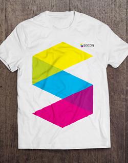 Siscon_Logo_tshirt_design_v2_250px