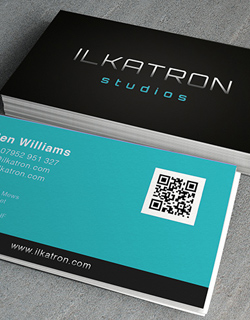 ilkatron_studios_Business-card-design_250px