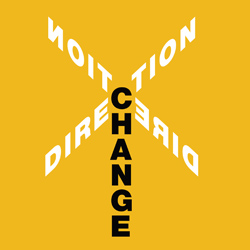 Change_Direction_Poster_250px